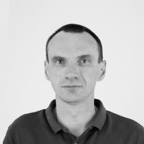 Alexander Korovayev