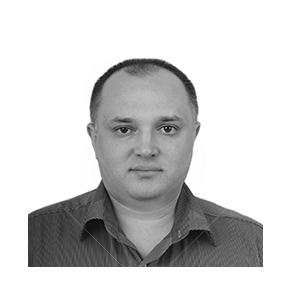 Iurii Pozhar
