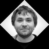 Vitaly Korotun