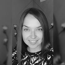 Olena Kovalova