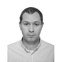 Yuriy Logoyda